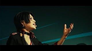 刀剣男士 加州清光『見つめてくれるなら』【OFFICIAL MUSIC VIDEO】