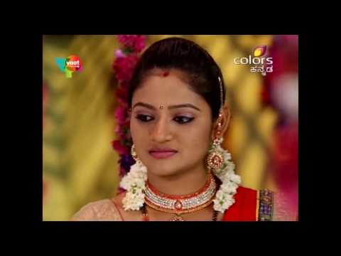 Puttagowri-Maduve--17th-May-2016--ಪುಟ್ಟಗೌರಿ-ಮದುವೆ