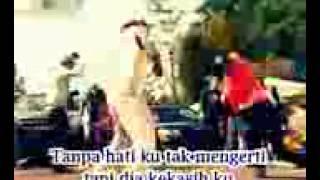 MUVIZA COM  Lagu Dangdut Terbaru Dewi Persik Tak Mengapa