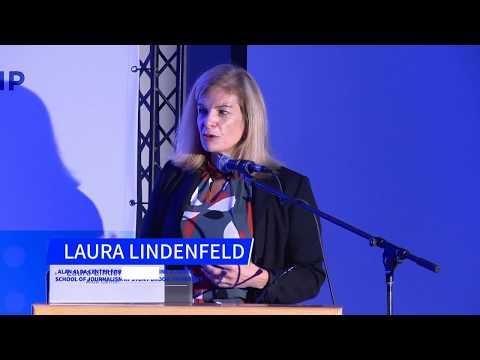 First Zuckerman US-Israel Symposium Highlights
