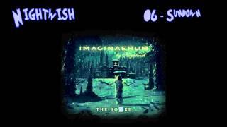 Nonton Nightwish- Imaginaerum (2012) 1 Hour Music Film Subtitle Indonesia Streaming Movie Download