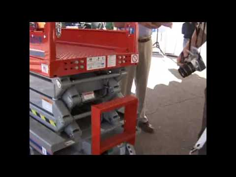 skyjack scissor lift wiring diagram apk er skyjack scissor lift wiring diagram apk video