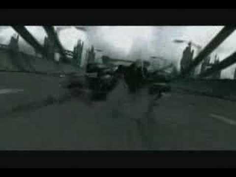 Final Fantasy VII: Advent Children (2004) ไฟนอล แฟนตาซี 7: สงครามเทพจุติ [HD]