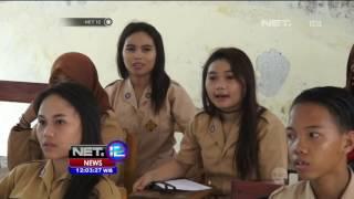 Video Kasus Siswa Berperilaku Buruk di Makassar Diambil Alih Dinas Pendidikan - NET12 MP3, 3GP, MP4, WEBM, AVI, FLV November 2018