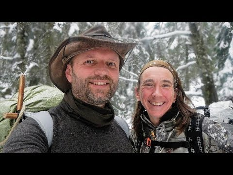 First Snow in the Mountains, Tips and Gear