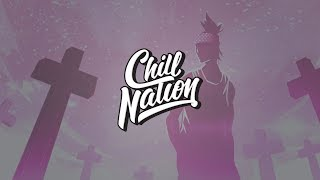 ⬇️️ Download 'Teflon Sega - Press Play & Escape' • Coming SoonFollow us on Spotify • http://bit.ly/allchillnation♫ Support Chill Nationhttp://soundcloud.com/allchillnationhttp://instagram.com/chillnationhttp://facebook.com/allchillnationhttp://twitter.com/allchillnation♫ Follow Teflon Segahttp://soundcloud.com/teflonsegahttp://www.instagram.com/teflonsegahttp://twitter.com/teflonsegaAnimation 📷 • http://vacades.com© For copyright issues, please email me on kai@nations.ioTags •#teflonsega#pressplay&escape#chill#chillnation