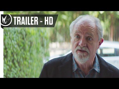Video The Sense of an Ending Official Trailer #1 (2017) -- Regal Cinemas [HD] download in MP3, 3GP, MP4, WEBM, AVI, FLV January 2017