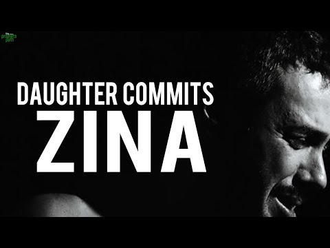 Video DAUGHTER COMMITS ZINA AT HOME download in MP3, 3GP, MP4, WEBM, AVI, FLV January 2017
