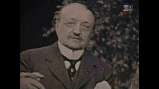 in occasione di una mostra ,tenutasi a Ferrara su Giovanni Boldini (Ferrara, 31 dicembre 1842 – Parigi, 11 gennaio 1931)...