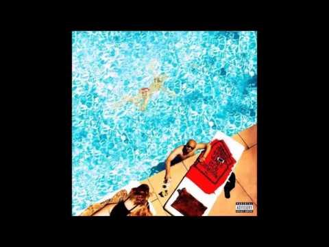 Jay 305 Ft  Travis Scott Why You So NastyCDQ audio