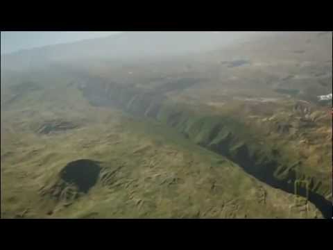 himalayas - link to original doco http://www.youtube.com/watch?v=RQm6N60bneo.