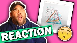 download lagu download musik download mp3 Cheat Codes - No Promises ft. Demi Lovato [REACTION]