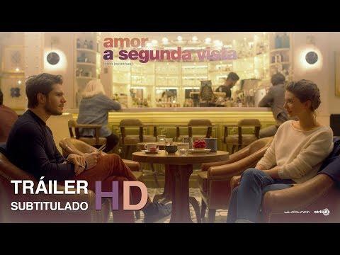 Amor A Segunda Vista - Tráiler Subtitulado?>