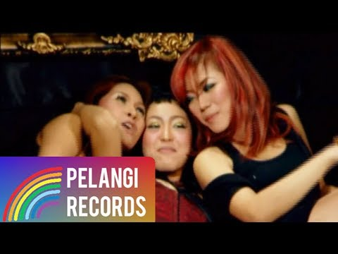Download Lagu Pop - Dewi Dewi - Dansa | Official Music Video Music Video