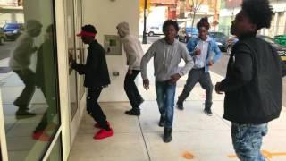 Download Lagu Juju Dreadhead Team Lilman Come Crazy Cypher Mp3