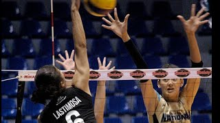 NU Lady Bulldogs vs UST Golden Tigresses | Shakey's V-League Season 12 | Quarter Finals, công phượng, u23 việt nam, vleague