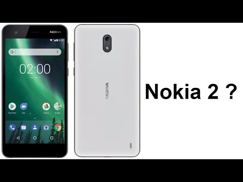 Nokia 2 Launched in India, Specs? Price? Should You Buy it?