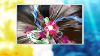 Pokémon Omega Ruby And Pokémon Alpha Sapphire—The Battle Over Land And Sea!