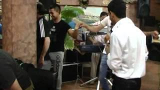 Struga - KF Liria - Zagracan - Shum - Klubi Futball - Feste Me Muzik Shqip Live Par-2
