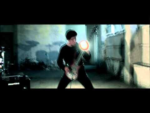 Krudo - Asesino (Demencial 2011)
