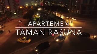 Video News!!!  Susah Pahit Memulai Bisnis Property...... Dari NOL MP3, 3GP, MP4, WEBM, AVI, FLV Mei 2018