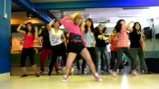 Nene Malo - Bailan chetas y rochas (Coreografía) - YouTube