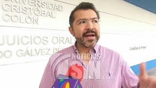 "Aprueban ""Ley Anti-memes"" en México"