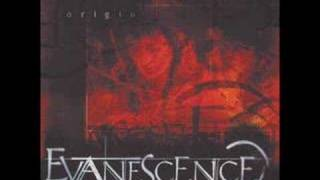 Evanescence - Ascension of the Spirit