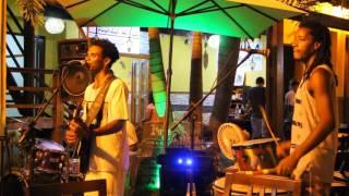 Noite de Itacaré | Verão 2017