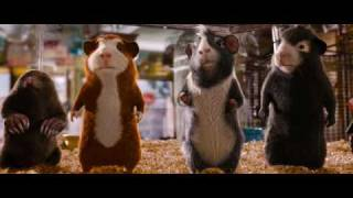 Nonton G Force Pet Store Film Subtitle Indonesia Streaming Movie Download