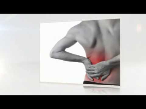 video:Arvada Physical Therapist Specializing in Back Pain