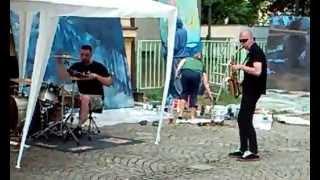 Video MASSOLA