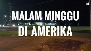 Video MALAM MINGGU di KOTA KECIL AMERIKA MP3, 3GP, MP4, WEBM, AVI, FLV November 2017