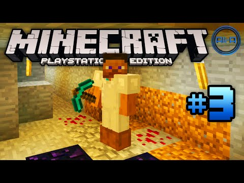 minecraft playstation 4 release date
