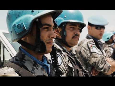 يوم الوفاء للمتقاعدين العسكريين