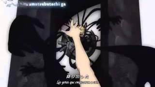 Fullmetal Alchemist: Brotherhood انمى مترجم الحلقة 63