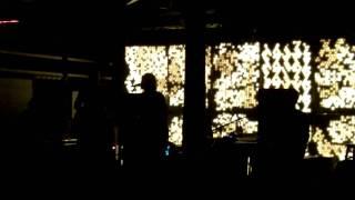 Cass McCombs - My Master (Ottobar, Baltimore, 1-21-2012)