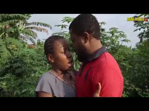 Nigeria Sex Short Movie