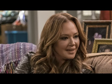 'Kevin Can Wait' Fans Don't Like Leah Remini