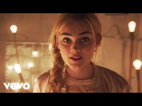 """Milo Manheim, Meg Donnelly - Someday - Ballad (From """"ZOMBIES"""")"""