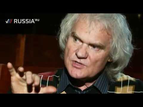 Юрий Куклачев: Судьба клоуна