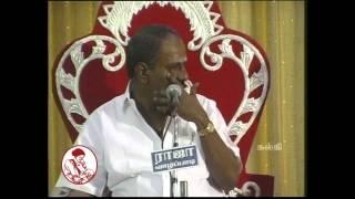 Video Kannadhasanum Manitha Kulamum (Part 2) - Nellai Kannan MP3, 3GP, MP4, WEBM, AVI, FLV Agustus 2018