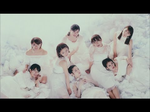 『Better』 PV ( #AKB48 )