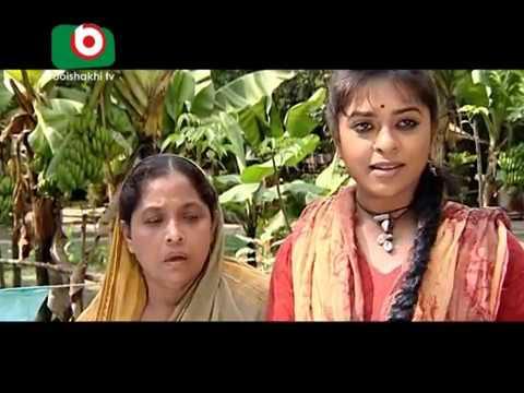 Hata Baba 3 Drama, হাটা বাবা, Bangla Natok