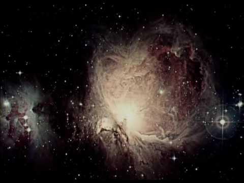 Vídeos Educativos.,Vídeos:La Vía Láctea - El Universo