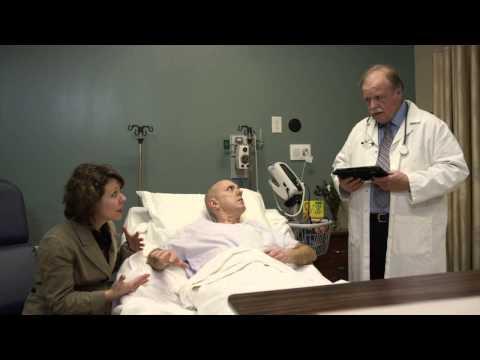 Malpractice Defense for Physicians