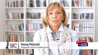 pravda-iznad-politike-vesna-petrovic-beogradski-centar-za-ljudska-prava