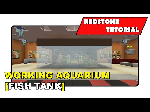 fish - Become a subscriber today to receive my newest video's in 2 to 3 business days! Also make sure to leave a like No shipping & Handling required it's free -Twitter:https://twitter.com/FedEx2692...