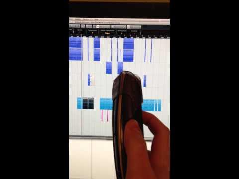 How to create the Zedd Signature Bass - Thời lượng: 48 giây.