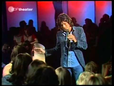 Hit parade année 1972 (видео)